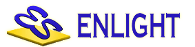 Enlight Software. Ltd. logo