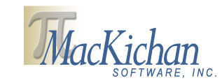 MacKichan Software, Inc. logo