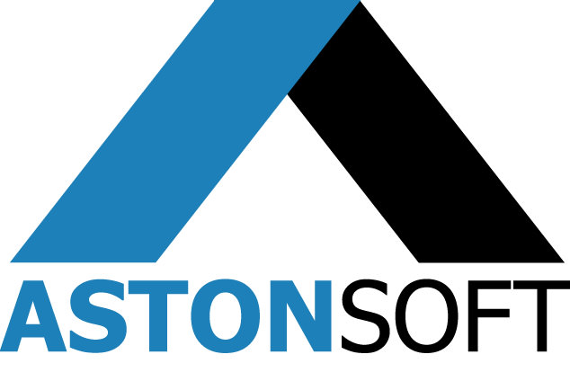 Astonsoft Ltd. logo