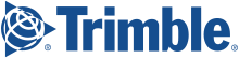 Trimble Navigation Limited logo