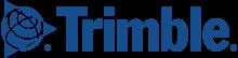 Trimble Navigation Limited logo