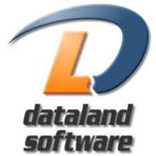 Dataland Software logo