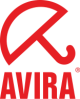 Avira GmbH logo