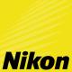 Nikon Corporation logo