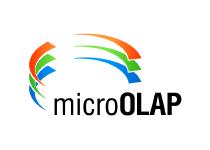 MicroOLAP Technologies LTD. logo