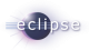 The Eclipse Foundation logo