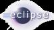 The Eclipse Foundation logo