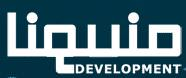 Liquid Development, LLP logo