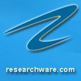 ResearchWare, Inc. logo