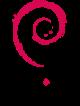 Debian Project Team logo