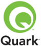 Quark, Inc. logo