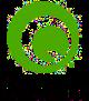 Quark, Inc. logo