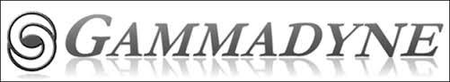 Gammadyne Corporation logo