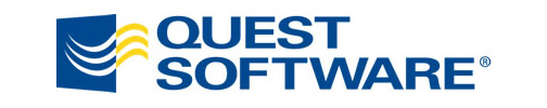 Quest Software, Inc. logo