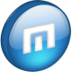 Maxthon International Limited logo