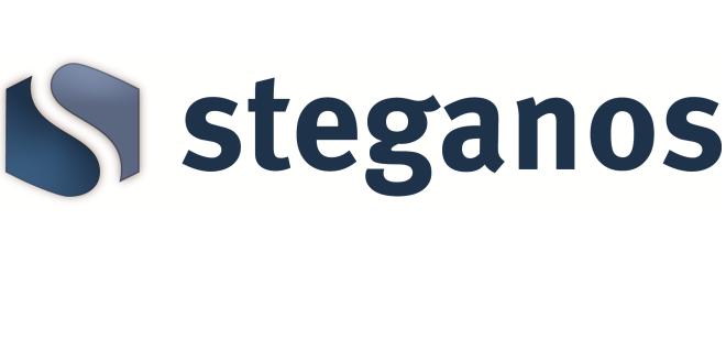 Steganos GmbH logo
