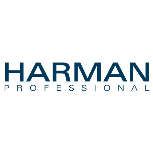 Harman International Company logo