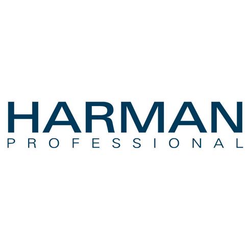 Harman International Company logo