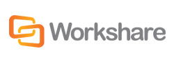 Workshare, Inc. logo