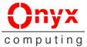 Onyx Computing, Inc. logo