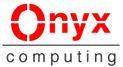 Onyx Computing, Inc. logo