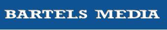 Bartels Media GmbH logo