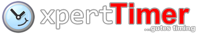 Xpert-Design Software logo