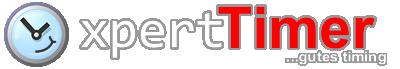 Xpert-Design Software logo