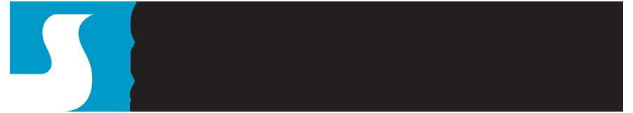 Seagull Scientific, Inc. logo