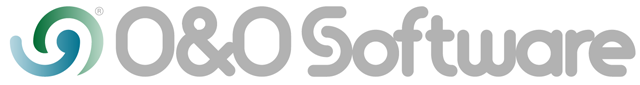 O&O Software GmBH logo