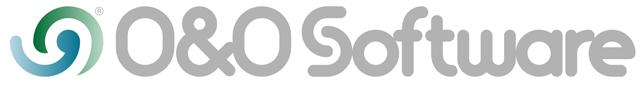 O&O Software GmBH logo