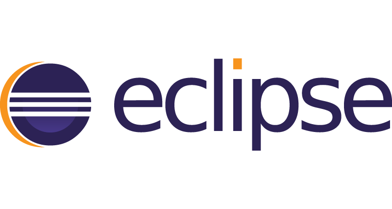 Eclipse Foundation logo