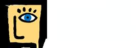 Beyond 20/20 Inc. logo