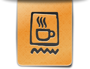 CoffeeCup Software, Inc. logo