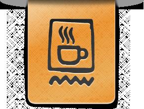 CoffeeCup Software, Inc. logo