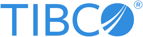 TIBCO Software Inc logo