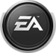 Electronic Arts, Inc. logo