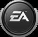 Electronic Arts, Inc. logo