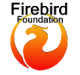 Firebird Foundation Incorporated logo