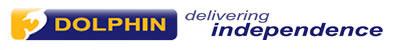 Dolphin Computer Access Ltd. logo