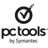 PC Tools logo