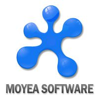 Moyea Flash Video Software logo