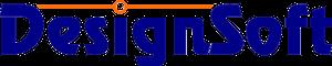 DesignSoft, Inc. logo