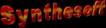 Synthesoft logo