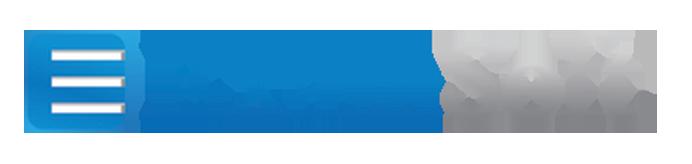 ExamSoft Worldwide Inc. logo