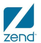 Zend Technologies Ltd. logo