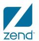 Zend Technologies Ltd. logo