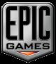 Epic Games, Inc. logo