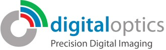 Digital Optics Limited logo