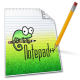 Notepad++ Team logo